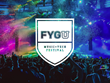 FYG U Music + Tech Festival Coming to 7 Colleges Across U.S.