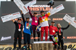 Monster Energy's Mitch Ropelato Wins Dual Slalom at Crankworx Whistler