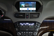 GROM Audio Announces aftermarket VLine Infotainment and Navigation System with Android Auto for Acura and Honda