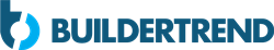 Buildertrend Partners with Rocket Loans to Simplify Home Improvement Financing Process for Contractors and Homeowners