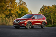 Glendale Heights, Illinois, Nissan dealership the place to go for 2020 Rogue information