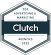 Clutch Reveals List of the Most Highly Recommended Companies in Pennsylvania