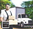 Trackimo, an IOT Expert, Introduces GPS Asset Tracking System that Effectively Helps Transportation and Cargo Businesses Reduce Operating Expenditures