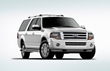 AutoMax Truck and Car Center is Promoting its Selection of August Vehicle Specials