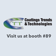 Michelman to Feature Range of Sustainable Surface Modifiers for Exterior Wood and Architectural Coatings at Coatings Trends & Technologies