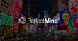 PerfectMind Partners With New York City Parks