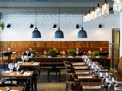 Bielat Santore & Company: Why a Restaurant's Location Matters