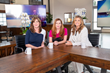 Worldwide Business with kathy ireland®: Aesthetic Treatment Centers Introduces their Minimally Invasive Rejuvenation Procedures and One-of-a-Kind Patient Experiences
