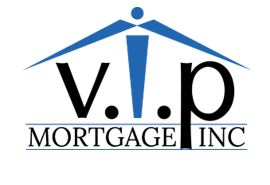 VIP Mortgage's Reverse Business Surges Nationwide