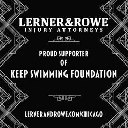 Lerner and Rowe's Chicago Law Offices Sponsor Fundraiser