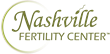 Nashville Fertility Center
