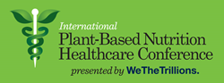 Plant_Based_Nutrition_Healthcare_Conference_Logo