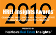 2019 HREI Insights Awards Winners announced