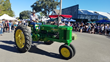October 19, 2019: Santa Ynez Valley Wine Country Town of Los Olivos, in Santa Barbara County, to Host 40th Annual 'Day in the Country' Fall Festival