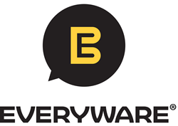 Everyware's Pay-by-Text solution
