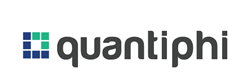 Quantiphi is an award-winning applied AI and big data software and services company driven by the desire to solve transformational problems at the heart of business.