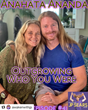 Shamangelic Healing Announces Anahata Ananda on JP Sears Podcast: Outgrowing Who You Were