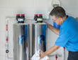 Pelican Water Systems In-Home Services Expand to San Antonio, Texas