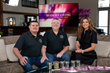 Take the Labor out of Labor Day Grilling with the Hard-Working Seasonings of Casa M Spice Co® – as featured on Modern Living with kathy ireland® Television Series