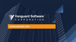 An American Fortune 100 Corporation One of the Largest Construction Equipment Manufacturers Signs with Vanguard Software