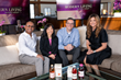Modern Living with kathy ireland®: See Tejava Introduce Their Premium-Quality Natural Beverage
