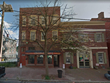 Bielat Santore & Company: 21 East Front Street, Trenton, NJ Gets New Business