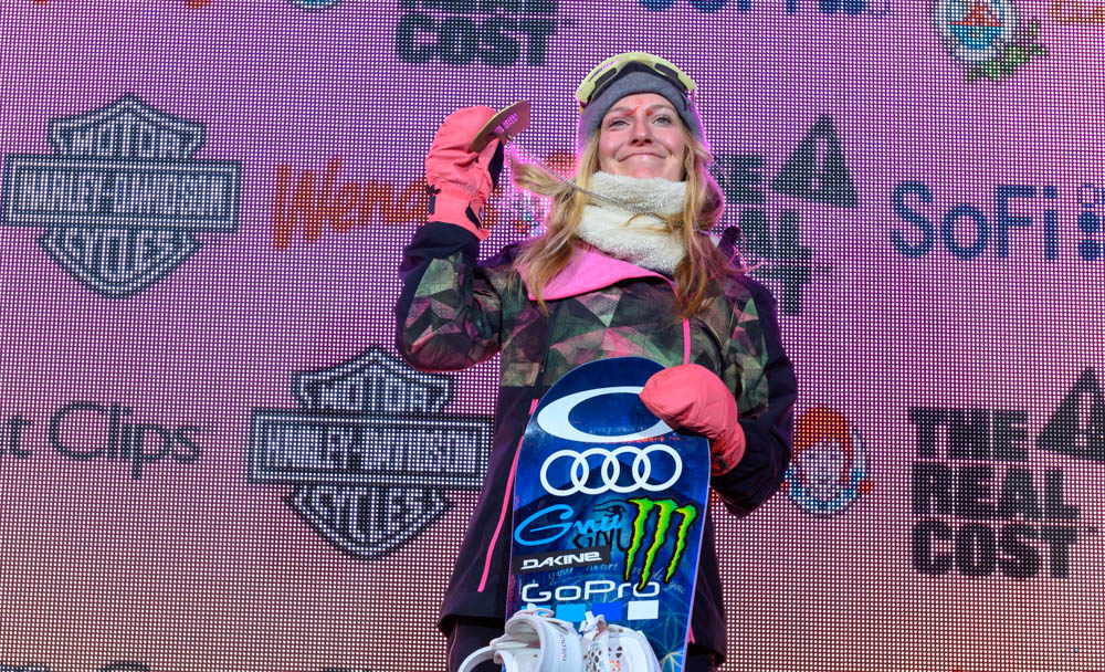 Monster Energy is Bringing the Biggest Names in Action ...