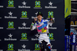 Monster Energy's Jarryd McNeil Will Compete in Moto X Best Whip and Moto X QuarterPipe High at X Games Norway 2019