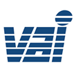 VAI Helps Drug Manufacturers and Dispensers With Drug Supply Chain Security Act Compliance