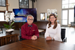 Worldwide Business with kathy ireland®: See CET Color Introduce Their Large Format, High-Quality UV Printing Solutions for Businesses