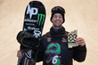 Monster Energy Congratulates Its Team of Ski and Snowboard Athletes on a Dominating Performance Across Four Competition Events at X Games Norway 2019