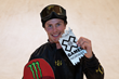 Monster Energy's Sven Thorgren Takes Silver in Men's Snowboard Big Air at X Games Norway 2019