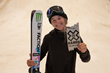 Monster Energy's Giulia Tanno Takes Silver in Women's Ski Big Air at X Games Norway 2019