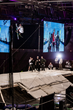 Monster Energy's Henrik Harlaut Takes Silver in Men's Ski Big Air at X Games Norway 2019