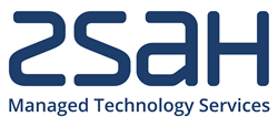 Zsah - Managed technology Services