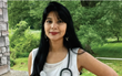 Dr. Indrani Sen Hightower of the South Jersey MS Center at Bromley Neurology Named 2019 NJ Top Doc