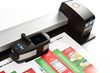X-Rite and Pantone Showcase End-to-End Color Workflow Solutions at Labelexpo Europe
