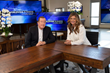 Worldwide Business with kathy ireland®: See Waterotor Energy Technologies Introduce Their Breakthrough Patented Hydrokinetic Technology