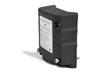 Industrial Scientific Introduces Wi-fi Battery for Ventis® Pro5 Multi-Gas Monitors