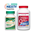 Two Healthy Directions Supplements named NEXTY award finalists