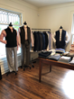 Inside CircleRock's House of Style store in Minneapolis
