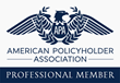 Home Repair Joins American Policyholder Association