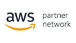 ChoiceView is part of the Amazon Web Services Partner Network