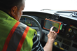 Schneider Empowers Operations and Drivers with Fleet Management Suite from Platform Science