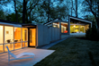 DC-Metro Modern Home Tour Returns in October