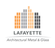 Architectural Metal & Glass Outfit Earns Place on Inc 5000 Most Successful Companies in America