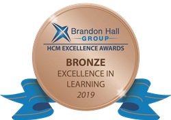 Onshape, the leading cloud product development platform for design and manufacturing teams, has won a bronze Human Capital Management Excellence Award for its innovative online Learning Center.