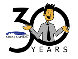 crest-capital-is-30-years-old