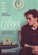 "Finland Director Acquires Re-Make Rights to Suicide Awareness Film ""Just Say Goodbye"""