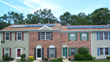 Society Hill at Galloway II Introduces New Solar Power System
